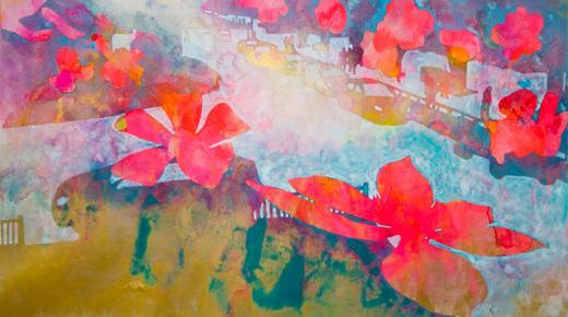16_03_04_flower.jpg